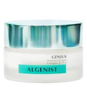 Купить ALGENIST GENIUS Sleeping Collagen