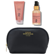 Grow Gorgeous Mini On-The-Go Volumising Kit