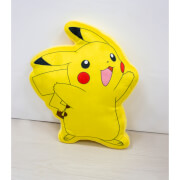 Pokémon Cheer Cushion
