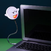 Boo USB Light