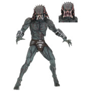 Click to view product details and reviews for Neca Predator 2018 7 Scale Action Figure Deluxe Armored Assassin Predator.