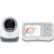 Vtech Safe & Sound 2.8  Video Baby Monitor - BM3300