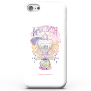 Harry Potter Amorentia Love Potion Phone Case for iPhone and Android