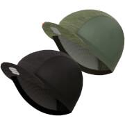 Sportful Giara Cap - Black