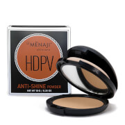 Menaji Anti-Shine Powder