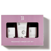Bloom and Blossom Pregnany Heroes Gift Set фото