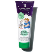 Bloom and Blossom Mr. and Mrs. Wormwood Shampoo 200ml