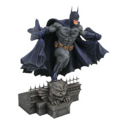 Diamond Select DC Comic Gallery PVC Statue Batman 25 cm