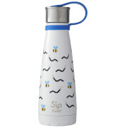 S'ip by S'well Cool Critters Water Bottle 295ml