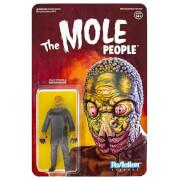 Super7 Universal Monsters ReAction Action Figure Mole Man 10 cm