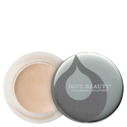 Juice Beauty PHYTO-PIGMENTS Perfecting Concealer 5.5g (Various Shades) - 05 Buff