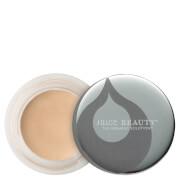 Купить Juice Beauty PHYTO-PIGMENTS Perfecting Concealer 5.5g (Various Shades) - 08 Cream
