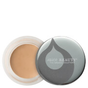 Juice Beauty PHYTO-PIGMENTS Perfecting Concealer 5.5g (Various Shades) - 14 Sand