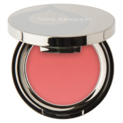 Juice Beauty PHYTO-PIGMENTS Last Looks Cream Blush 3g (Various Shades) - 02 Seashell