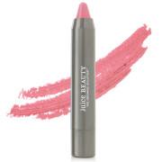 Juice Beauty PHYTO-PIGMENTS Luminous Lip Crayon 3.1g (Various Shades) - 20 Pebble
