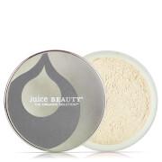 Juice Beauty PHYTO-PIGMENTS Flawless Finishing Powder - 01 Translucent 7g