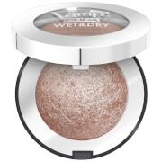 PUPA Vamp! Wet and Dry Eyeshadow (Various Shades) - Rose Gold