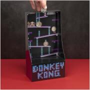 Nintendo Donkey Kong Moneybox