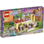 LEGO Friends: Heartlake City Restaurant (41379)