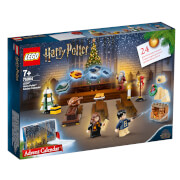 LEGO Harry Potter: Advent Calendar (75964)