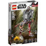 LEGO Star Wars: AT-ST Raider Building Set (75254)