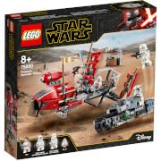 LEGO Star Wars: Pasaana Speeder Chase (75250)