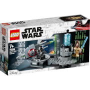 LEGO Star Wars: Death Star Cannon (75246)