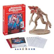 Hasbro Dungeons & Dragons - Stranger Things Edition