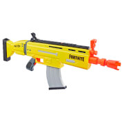 Hasbro Nerf Fortnite AR-L Blaster