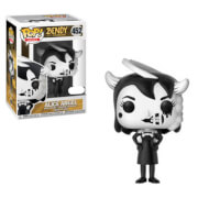 Figurine Pop! Bendy and the Ink Machine Alice en forme physical EXC