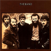 The Band - The Band 12 Inch LP
