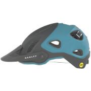 Oakley DRT5 Helmet - M - Blue