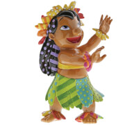 Disney Britto Lilo Figurine 21.0cm