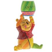 Disney Britto Winnie the Pooh Figur 9,0cm