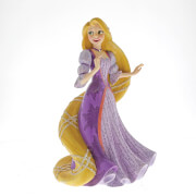Figurine Raiponce (21 cm) – Disney Showcase