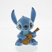 Disney Showcase – Stitch Guitar 6 cm