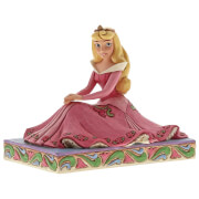 Disney Traditions Be True (Aurora Figurine) 9.0cm