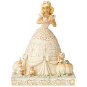 Disney Traditions Darling Dreamer (Cinderella Figurine) 20.0cm