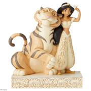Disney Traditions Wondrous Wishes (Jasmine Figurine) 19.0cm