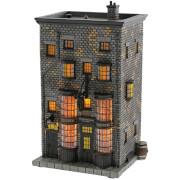 Harry Potter Village Ollivanders Wand Shop 20.0cm