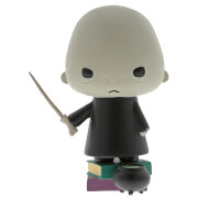The Wizarding World of Harry Potter Chibi Style Voldemort 8.0cm