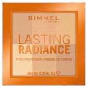 Купить Rimmel Lasting Radiance Powder - Ivory