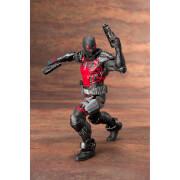 Kotobukiya Marvel Thunderbolts Agent Venom ArtFX+ Statue