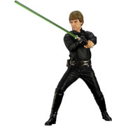Kotobukiya Star Wars: Return of the Jedi Luke Skywalker ArtFX+ Statue