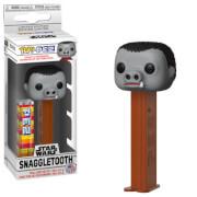 Star Wars: Snaggletooth Pop! PEZ
