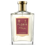 Купить Floris London a Rose for… Eau de Parfum 100ml