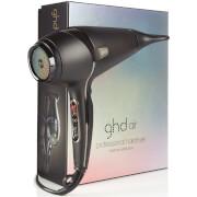 ghd Air® Hair Dryer Festival Collection