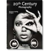 20th Century Photography (Hardback)
