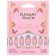 Купить Elegant Touch X Paloma Faith Nails - Sweet Dreams