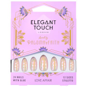 Купить Elegant Touch X Paloma Faith Nails - Love Affair